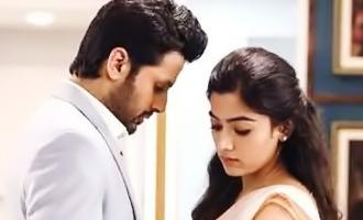'Bheeshma': First single announcement made
