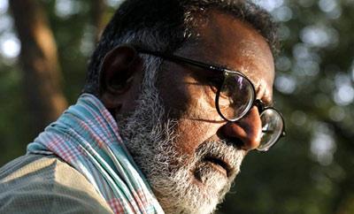 Banerjee Bags in for Indie Film Award!