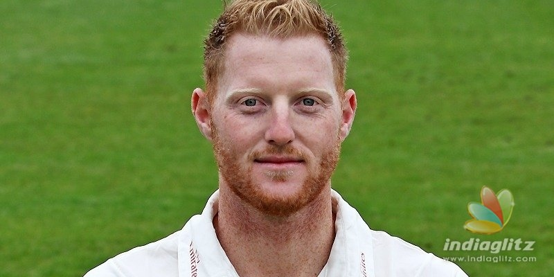 Ben Stokes, Neesham prove determination is everything!