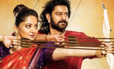 'Baahubali-2': Japan collections revealed