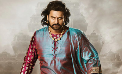 Global rating site calls 'Baahubali-2' old-fashioned (also)