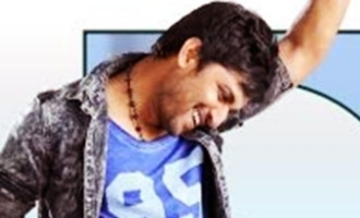 Bhale Bhale Magadivoy completes 5 years