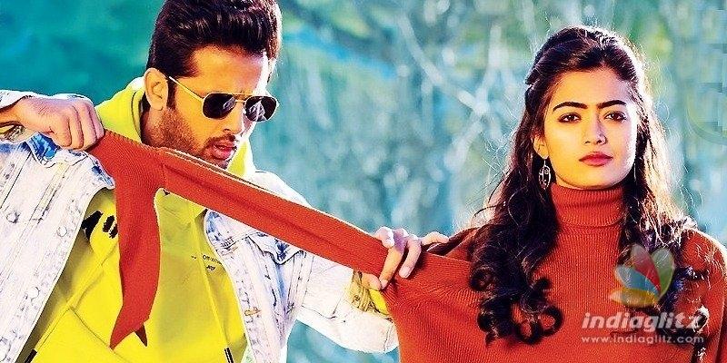 Bheeshma Usa Theaters List Telugu News Indiaglitz Com