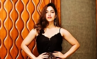 Bhumi Pednekar to reprise Anushka in remake: Reports