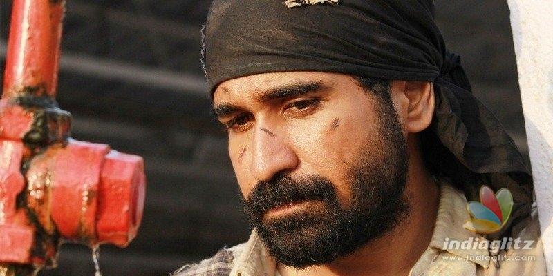 Vijay Antony to headline and direct Bichagadu 2