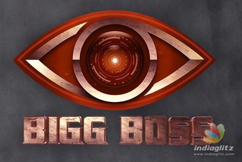 Few Bigg Boss-2 participants finalized, details here