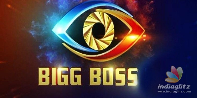 More glamour Queens to join Bigg Boss Season 4?