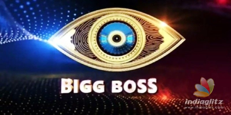 Rumours float ahead of Bigg Boss 5