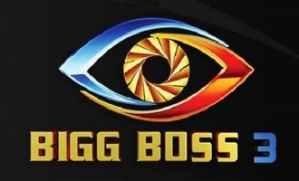 Bigg Boss-3: Quash petition filed in High Court
