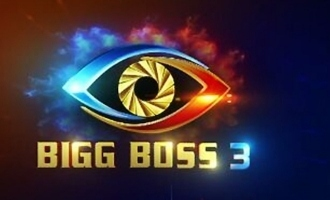 Bigg Boss-3: Emotions, crying controversies kickstart