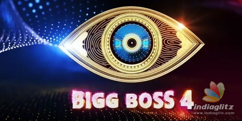 Two wild card entries on Bigg Boss. Contestants are…
