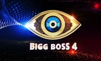 The body language of Bigg Boss-4 inmates has been a big giveaway!