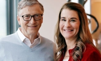 Bill Gates have made decision to end their 27 years marriage life