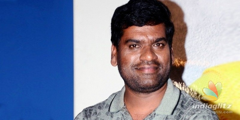 Bithiri Sathi joins Sakshi TV; Details inside
