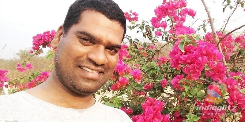 Here is why Bithiri Sathi resigned from TV9