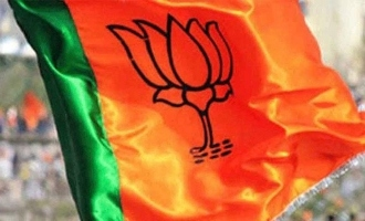 GHMC Elections BJP first list issued