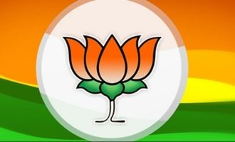 BJP suffers shock defeat in Bellary