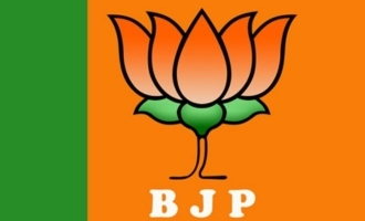 BJP Manifesto released: Find out the big promises