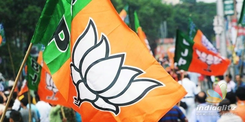 Trends suggest BJP has trounced rivals in most of 58 bye-poll seats