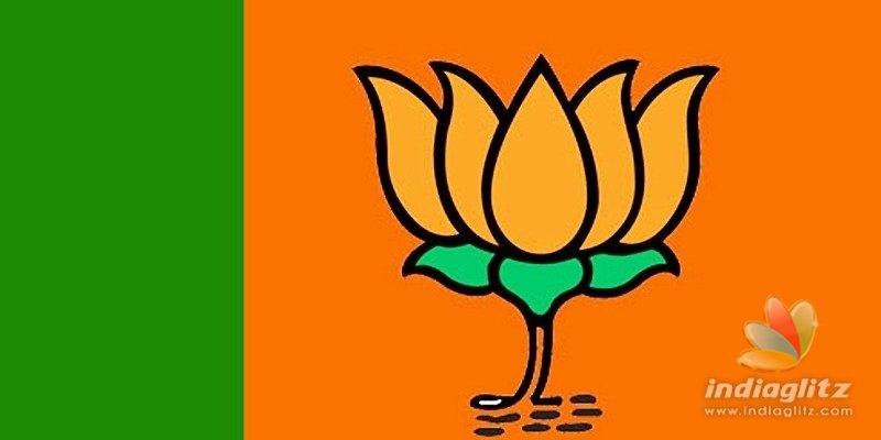 BJP will lose floor test: Analysts