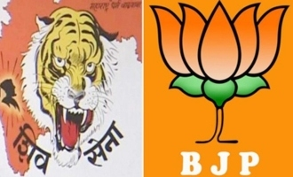 Exit Polls: BJP, Shiv Sena to sweep Maharashtra
