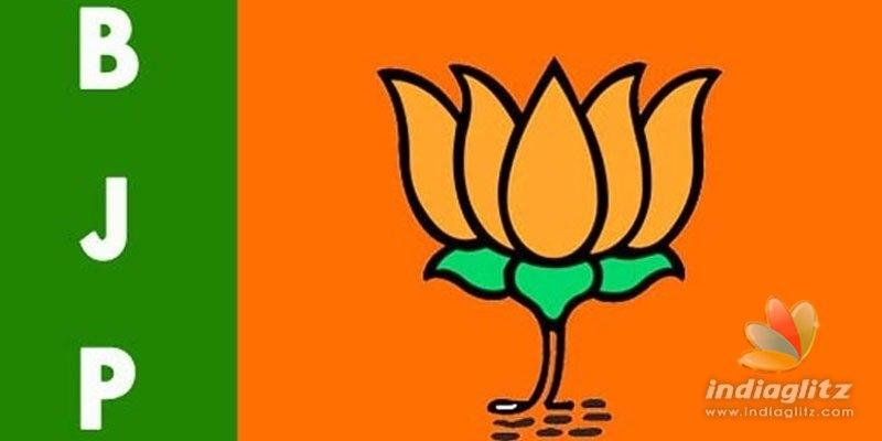 BJP wins Dubbaka with a slender margin, shocks trounced TRS