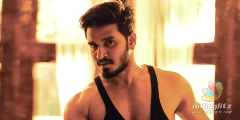 Acclaimed Bollywood actor roped in for Karthikeya 2