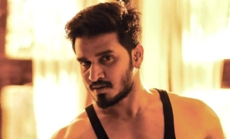 Acclaimed Bollywood actor roped in for 'Karthikeya 2'