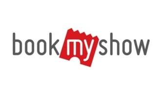 Case against BookMyShow for 'cheating' customers