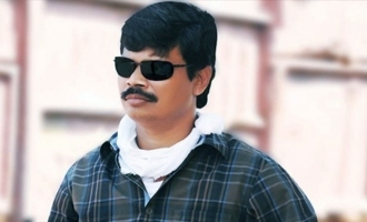 Boyapati Srinu sounds confident