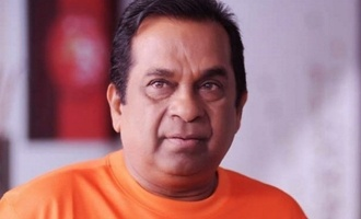 Brahmanandam stable after heart surgery