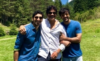 Budget of 'Brahmastra' is more than Rs 300 Cr: Makers