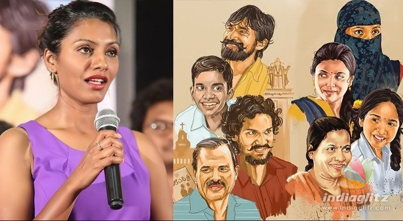 Care Of Kancharapalem producer says sorry to director