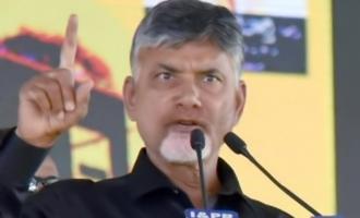 If Jagan wins 1-2 seats, let him support us: Naidu