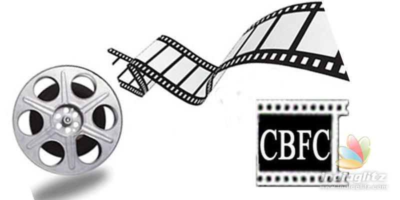 CBFC to issue E-certificates to benefit producers