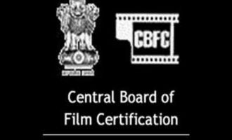New CBFC rule is bad news for Telugu movies