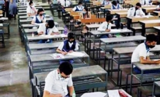 CBSE waives exam, registration fees for some students