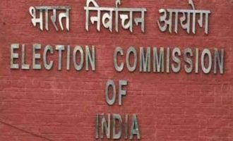 No early Telangana polls if the state is not ready: CEC