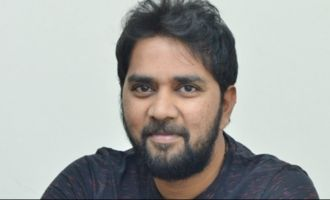 'Savyasachi' blends novel concept with native story: Chandoo