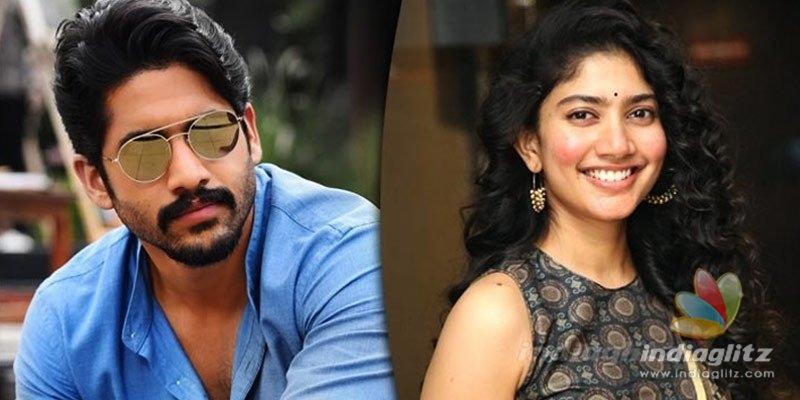 Kammula-Chaitanya-Sai Pallavi film postponed