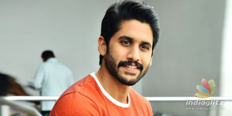 Majili was a game-changer, says Chay as it turns one