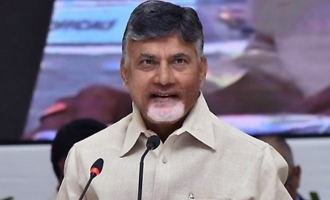 Naidu adds Rs 4,000 to Modi's Rs 6,000 for farmers
