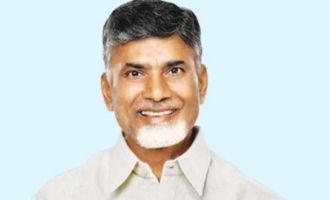 AP CM meets Mamata; details here