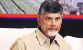 Tirupati by-poll: Chandrababu Naidu alleges about bogus voters