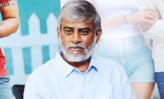 Every element of 'Check' will wow the audience: Chandrasekhar Yeleti