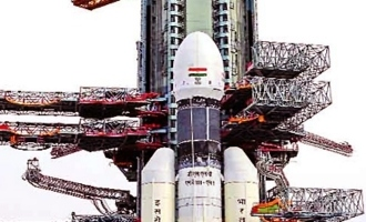 'Chandrayaan-2': Mission called off, but it's 'normal'