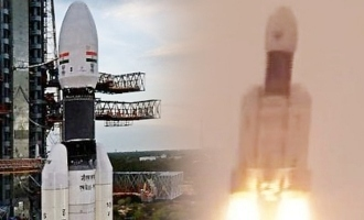 Chandrayaan-2: Achieved, becomes India's pride