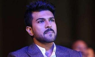 It's the best motivational speech: Ram Charan