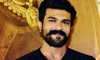 Ram Charan's wife Upasana questions Modi over 'neglect'