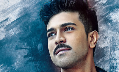 Teaser Review: Dhruva